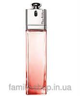 Парфюмированная вода Dior Addict Eau Delice 100 ml. РЕПЛИКА, фото 1