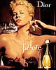 Парфюмированная вода Dior Jadore L'absolu 100 ml. РЕПЛИКА