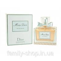 Парфюмированная вода Dior Miss Dior Cherie Le Parfume 75 ml. РЕПЛИКА, фото 1
