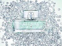 Парфюмированная вода Escada Signature 75 ml. РЕПЛИКА, фото 1
