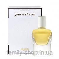Парфюмированная вода Hermes Jour d'Hermesl 85 ml. РЕПЛИКА