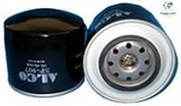 Alco sp907 масляный фильтр для SEAT: Ibiza, LADA Niva, ALFA ROMEO Alfa 146 (94-01). FIAT: 124, 128/128.