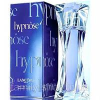 Парфюмированная вода Lancome Hypnose 100, 75, 50 ml. РЕПЛИКА