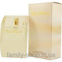 Парфюмированная вода Max Mara Gold Touch 90 ml. РЕПЛИКА