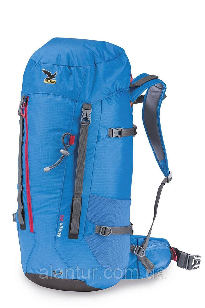 Туристический рюкзак alantur харьков школьный рюкзак коллекция 2012