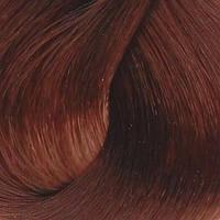 Majirel - Крем-краска для волос 7.40 блондин медный натуральный, 50 мл
