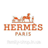 Туалетная вода Hermes Terre De Hermes Sport  100 ml.