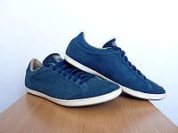 Кроссовки Adidas Plimcana Clean Low-2 100% Оригинал р-р 40 (25см)  (сток) адидас кеды новые original