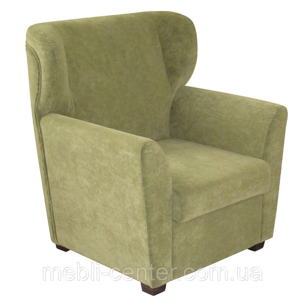 Кресло Твист (с доставкой)
