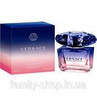 Туалетная вода Versace Bright Crystal Limited Edition 90 ml. РЕПЛИКА