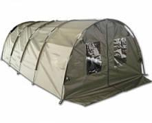 Палатка для лодки Carp Zoom CADDAS Boat Tent (CZ6910)