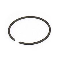Кольцо для Oleo-Mac Sparta 25 (34х1.5)