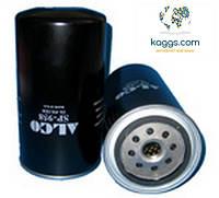Alco sp958 масляный фильтр для VOLVO 940 II (94-98). VW (VOLKSWAGEN): Caravelle T4 (90-03), LT 28 I (75-97).