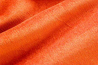 Вельвет ХБ (оранжевый)