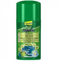 Биопрепарат для пруда против нитевидных водорослей Tetra Pond AlgoFin 1 л