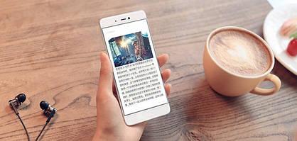 Что такое смартфон xiaomi