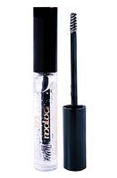 Гель для ресниц и бровей фиксирующий Malva cosmetics М-479