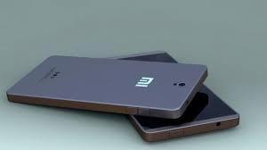 Xiaomi Mi5S купить