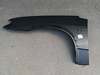 Крыло ВАЗ-2114 переднее левое пр-во АвтоВАЗ