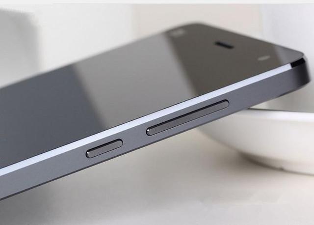 Смартфон Xiaomi redm купить у нас