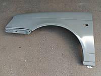Крило ВАЗ-2170, 2171, 2172, Пріора ,переднє ліве, пр-во АвтоВАЗ