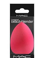 Спонж для макияжа Beautyblender (бьютиблендер)