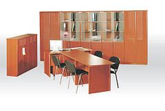 Офисная система Офис Менеджер
