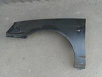 Крыло ВАЗ-2170 Приора переднее левое пр-во Начало