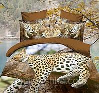 Комплект постельного белья Безмятежность Bella Donna BV-M-0014