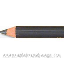 Карандаш для бровей водостойкий Charcoal (темно-серый)№302 El Corazon