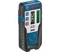 Лазерный приемник Bosch LR1G Professional