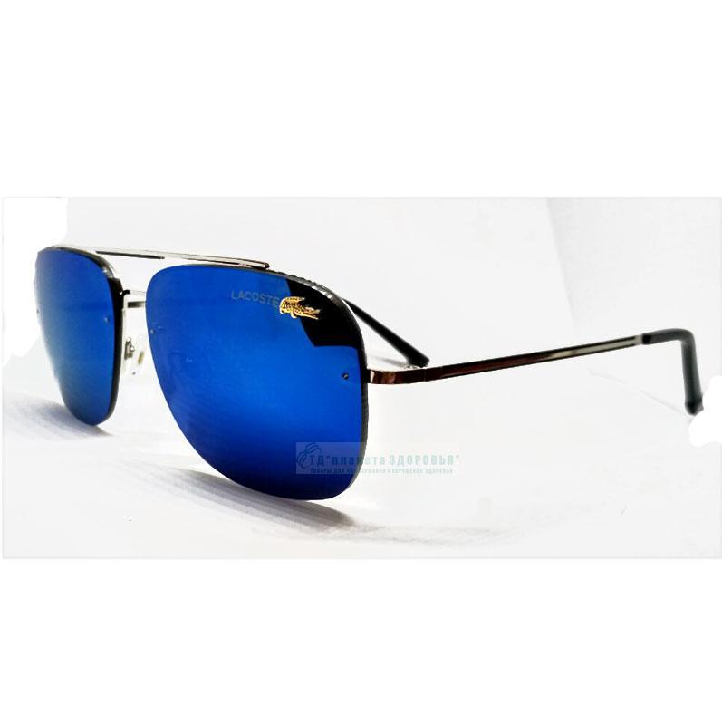 9f22c70b6a2f Мужские солнцезащитные очки, LACOSTE, унисекс - Планета здоровья интернет- магазин в Харькове