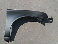 Крило ВАЗ-1118,1117,1119, Калина переднє праве