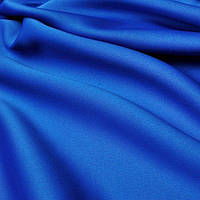 Мадонна костюмка (синій)