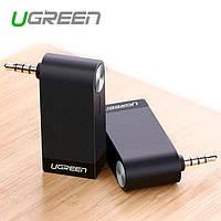 Bluetooth аудио адаптер ресивер (без микрофона) Ugreen в автомобиль