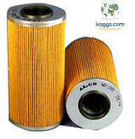 Alco md285 масляный фильтр для MERCEDES-BENZ (DC): E-Class W210/S210 (95-03), G-Class (W461/W463) (89-).