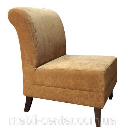 Кресло Лайн (с доставкой), фото 2