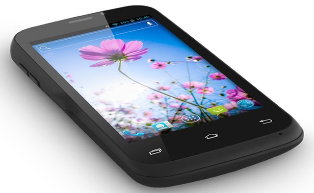 мобильный телефон купить быстро