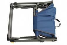 Кресло портативное ТЕ-27 АD-120, фото 3