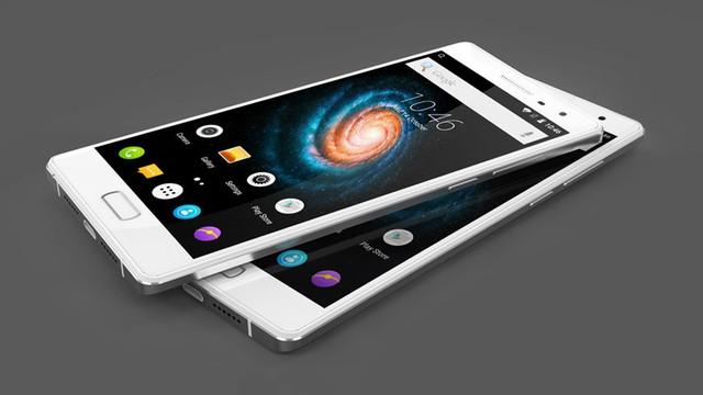 китайские смартфоны купить недорого