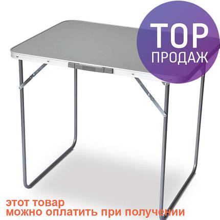 Кемпинговый стол для пикника, фото 2