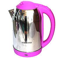 Чайник электрический 3,5л Berghoffer BH-69 ящик 12 штук