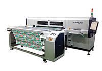 Текстильный принтер DGI FD-1904