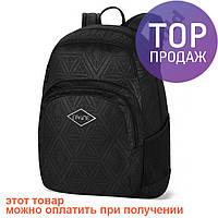 Женский городской рюкзак Dakine HANA 26L Medallion / Женский рюкзак для поездок