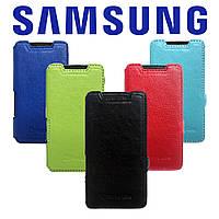 Чехол Ultra-book для Samsung Galaxy A7/A700