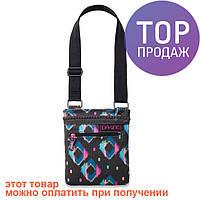 Женская сумка Dakine Jive 1L Kamali / наплечная сумочка