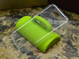 Чехол силиконовый для HTC Desire 616 Dual Sim