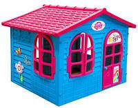 Домик для детей Mochtoys My Little Pony 10720
