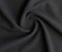 Тиар плотная (черный)