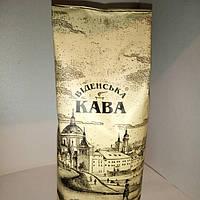 Кофе Колумбия Супремо  зерновой без кофеина (250г.)